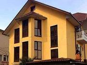Лазаревское гостевой дом черное море 137
