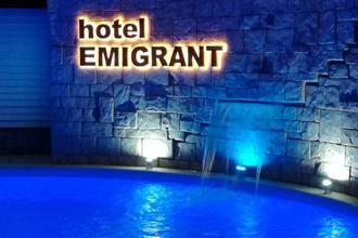 юго-западный банк оао сбербанк россии г ростов-на-дону бик